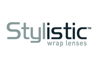 Stylistic lenses