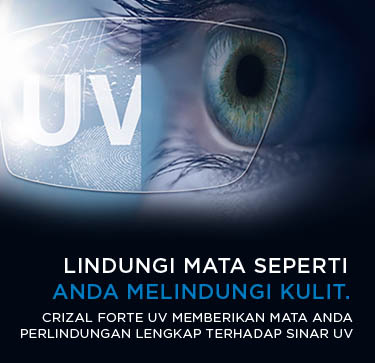Products - Crizal Forte UV   Essilor Indonesia 2da4fd10c614